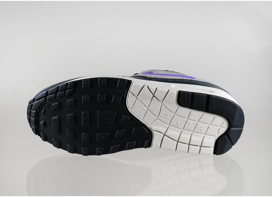 Nike-Air-Max-1-Hyper-Grape-4