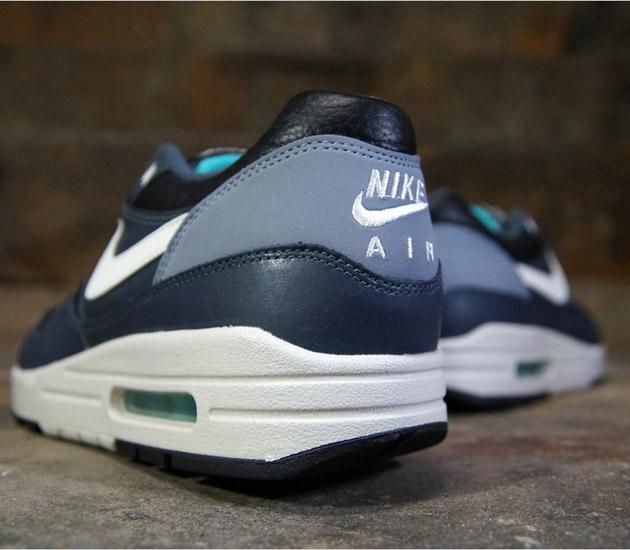 Nike-Air-Max-1-Leather-Black-Ivory-Dark-Magnet-Grey