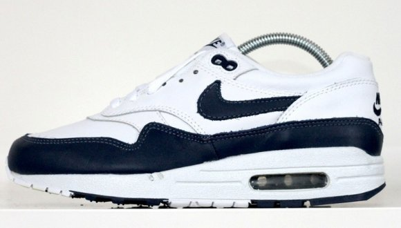 nike-air-max-1-leather-midnight-navy-3