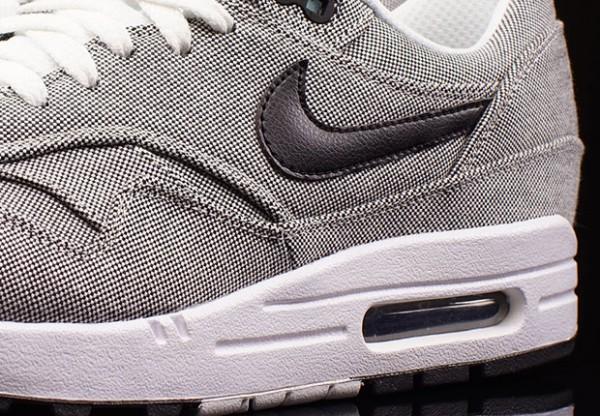 """Nike Air Max 1 PRM """"Picnic"""" 2"""