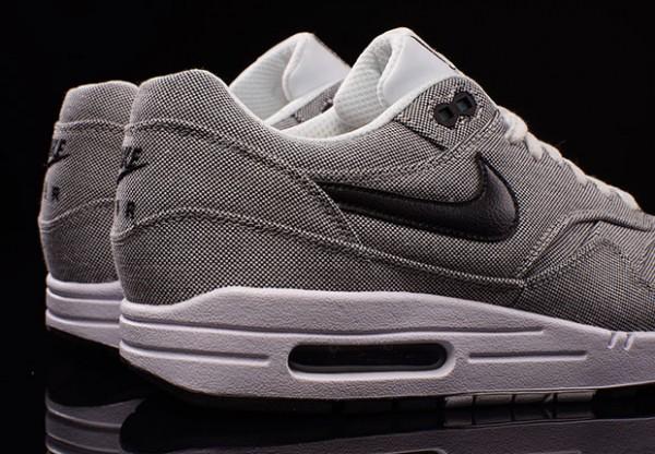 """Nike Air Max 1 PRM """"Picnic"""" 3"""