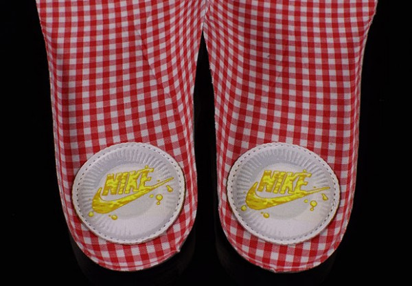 """Nike Air Max 1 PRM """"Picnic"""" 6"""