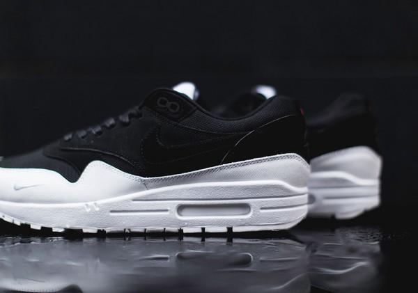 """Nike Air Max 1 """"The 6"""" 2"""