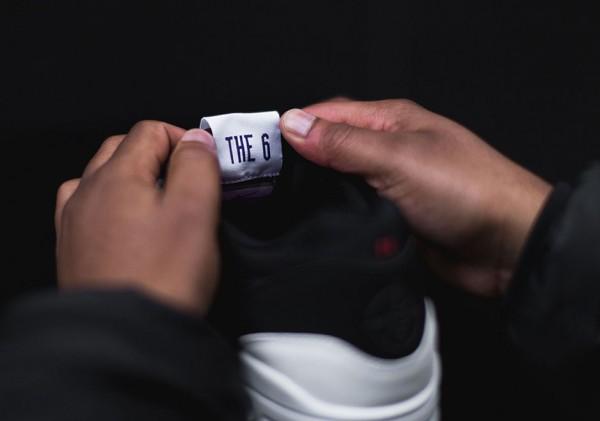 """Nike Air Max 1 """"The 6"""" 6"""