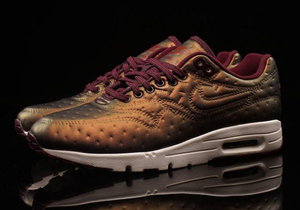 nike-air-max-1-ultra-jacquard-1