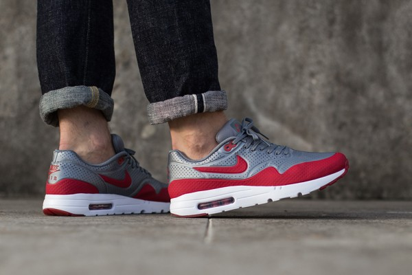 Nike Air Max 1 Ultra Moire - 