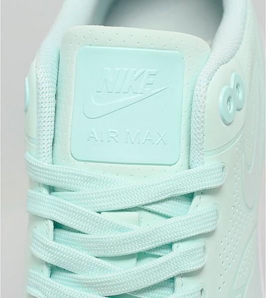 "Nike Air Max 1 Ultra Moire ""Fiberglass"" 2"
