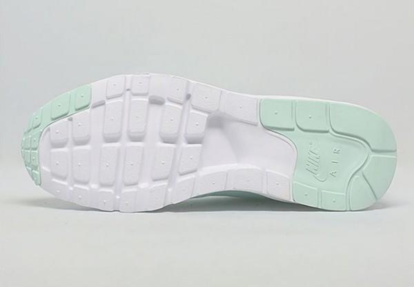 "Nike Air Max 1 Ultra Moire ""Fiberglass"" 3"