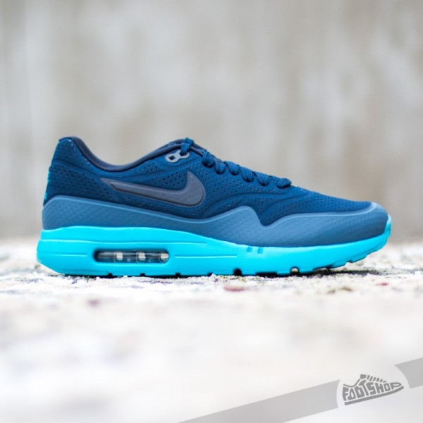 nike-air-max-1-ultra-moire-midnight-navy-obsidian-2