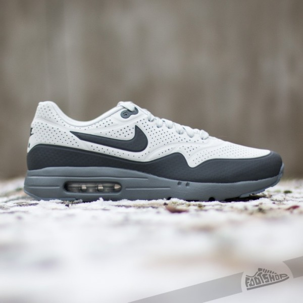 nike-air-max-1-ultra-moire-neutral-grey-dark-grey-2 – kopie