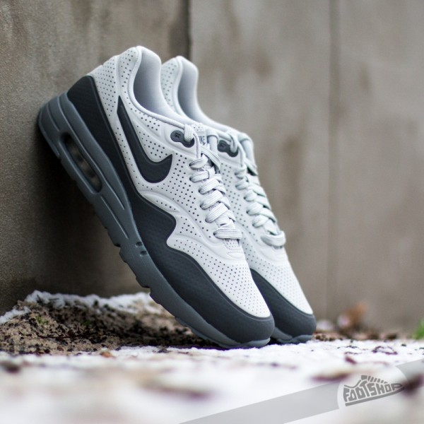 nike-air-max-1-ultra-moire-neutral-grey-dark-grey