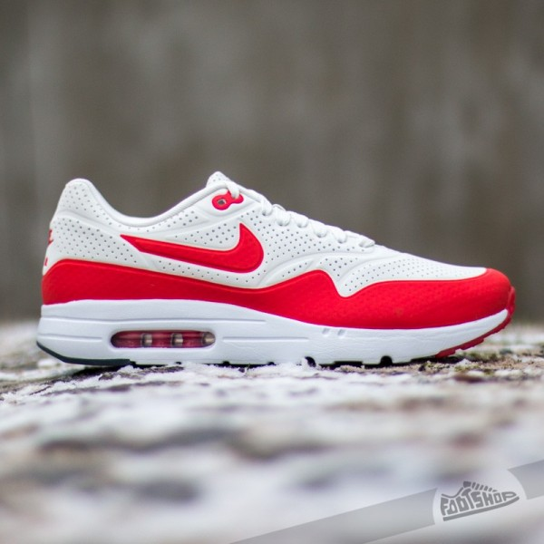 nike-air-max-1-ultra-moire-summit-white-challenge-red-2
