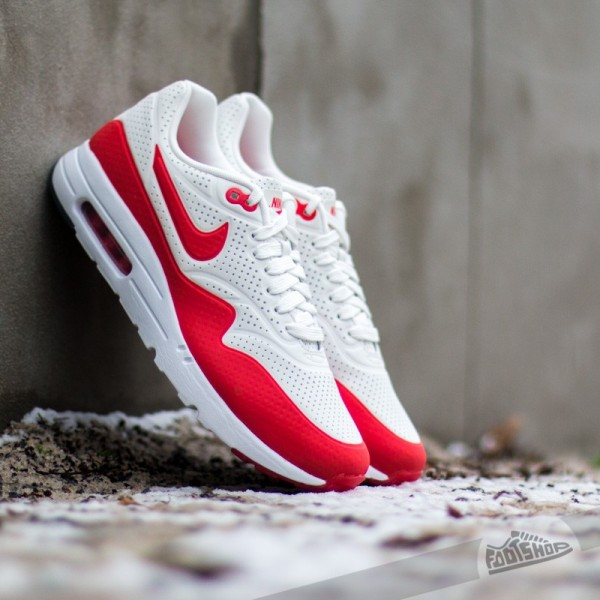 nike-air-max-1-ultra-moire-summit-white-challenge-red