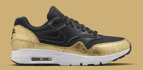 "Nike Air Max 1 Ultra ""Super Bowl 50"" 2"