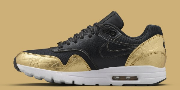 "Nike Air Max 1 Ultra ""Super Bowl 50"" 3"