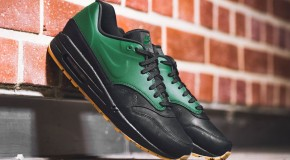 Nike Air Max 1 VT QS – Gorge Green/Black