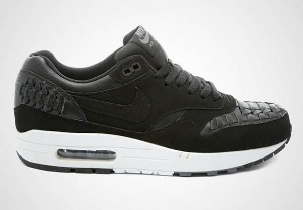 Nike Air Max 1 Woven 4