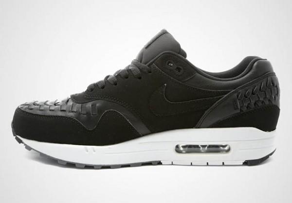 Nike Air Max 1 Woven 5