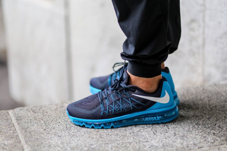 Nike-Air-Max-2015-Dark-Obsidian-White-Blue-Lagoon-Copa-2-750x500