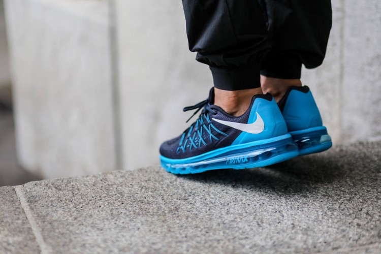 Nike-Air-Max-2015-Dark-Obsidian-White-Blue-Lagoon-Copa-3-750x500