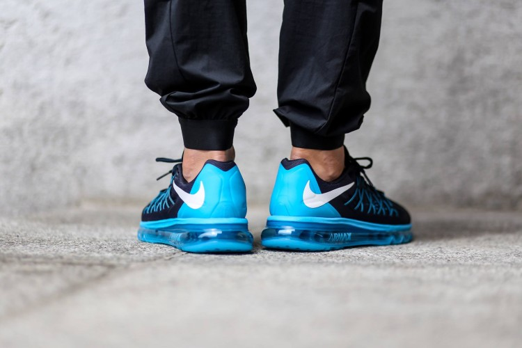 Nike-Air-Max-2015-Dark-Obsidian-White-Blue-Lagoon-Copa-4-750x500