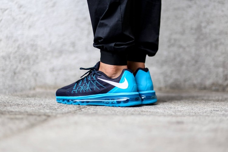 Nike-Air-Max-2015-Dark-Obsidian-White-Blue-Lagoon-Copa-750x500