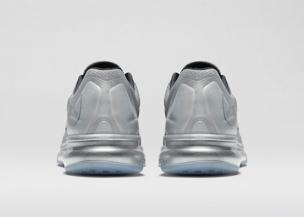 """Nike Air Max 2015 """"Reflective"""" 9"""