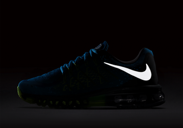 "Nike Air Max 2015 ""Women's World Cup"" 6"