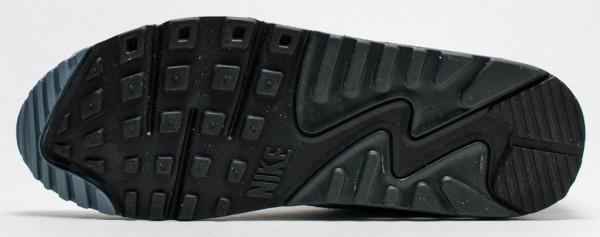 """Nike Air Max 90 """"Blue Graphite"""" 5"""