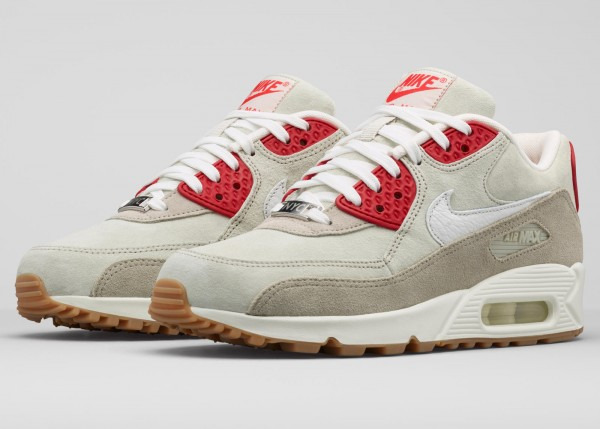 """Nike Air Max 90 City Collection """"Sweet Schemes Pack"""" 2"""