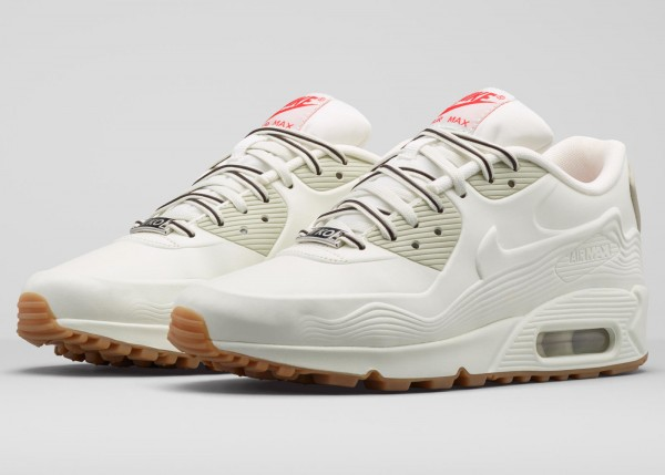 """Nike Air Max 90 City Collection """"Sweet Schemes Pack"""" 4"""