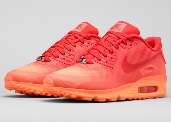 """Nike Air Max 90 City Collection """"Sweet Schemes Pack"""" 5"""