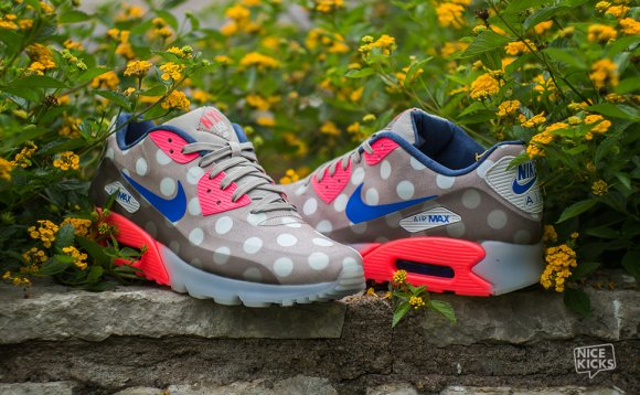 nike-air-max-90-ice-city-pack-nyc-4