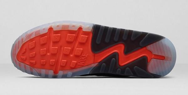 Nike Air Max 90 Ice HW QS 3