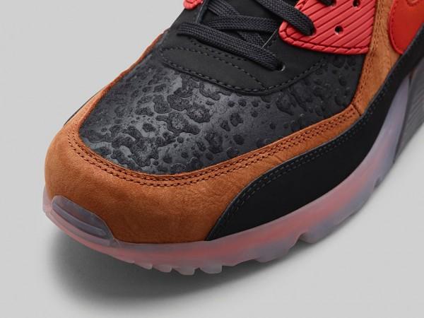 Nike Air Max 90 Ice HW QS 6