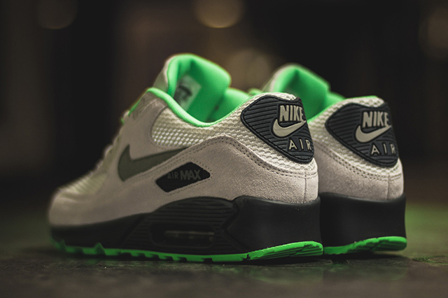 nike-air-max-90-poison-green-2
