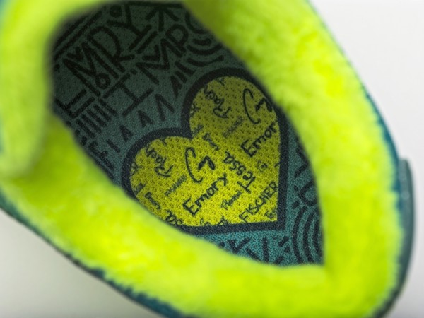 Nike Air Max 90 PRM Doernbecher Freestyle Collection 2015 7