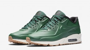Nike Air Max 90 VT – Gorge Green/Black-Sail-Gum Light Brown