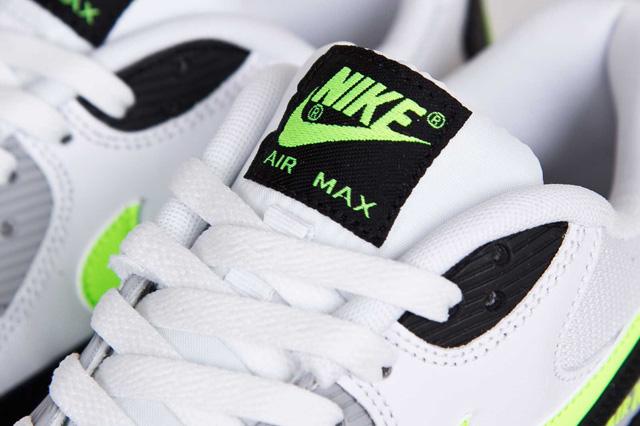 nike-air-max-90-white-volt-5