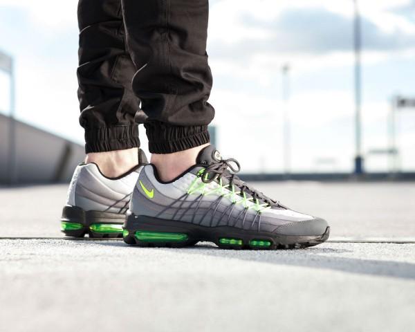 Nike-Air-Max-95-31
