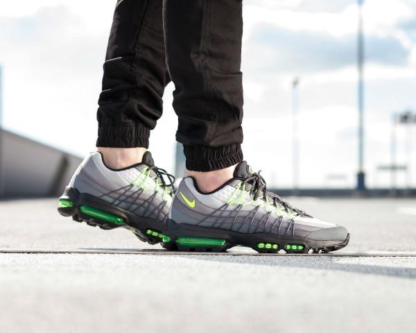 Nike-Air-Max-95-4
