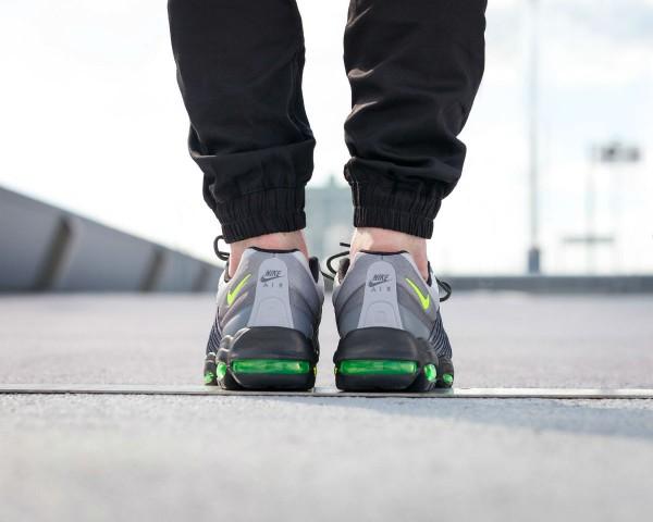Nike-Air-Max-95-5