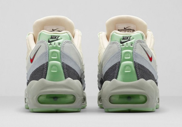 Nike Air Max 95 HW QS 4
