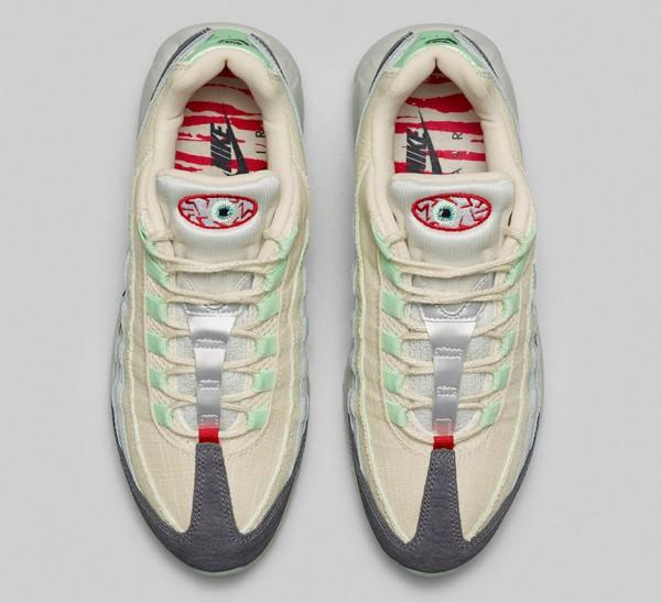 Nike Air Max 95 HW QS 5