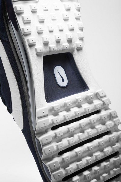 Nike Air Max LD Zero 3