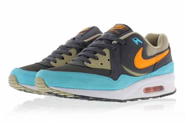 Nike-Air-Max-Light-Copper-Bamboo-3