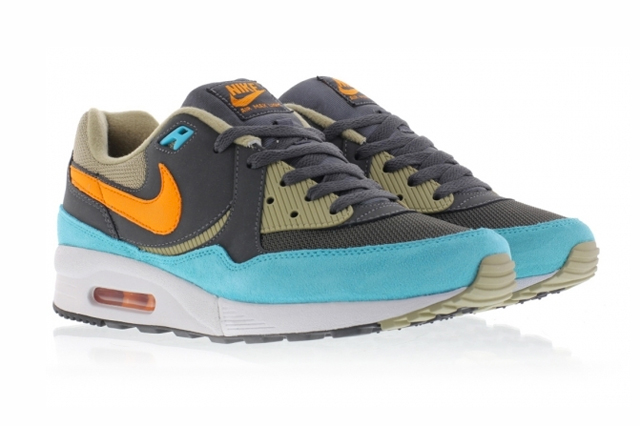 Nike-Air-Max-Light-Copper-Bamboo