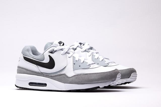 Nike-Air-Max-Light-Essential-white-black-lt-magnet-grey_b2