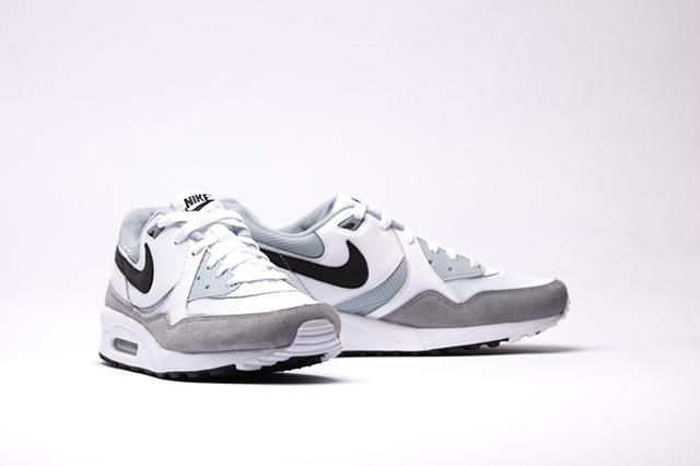 Nike-Air-Max-Light-Essential-white-black-lt-magnet-grey_b3