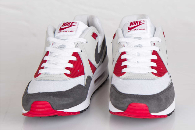 nike-air-max-light-gym-red-6